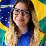 #40_Larissa_Moreira.jpg