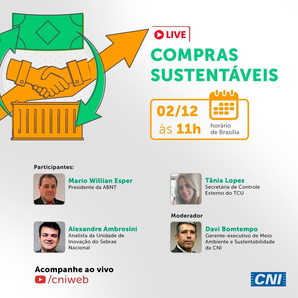 CNI_Novembro_ComprasPúblicasSustentáveis_Live_card_v1 (1).png