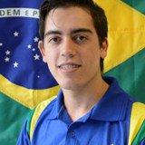#10_Rodrigo Keller.jpg