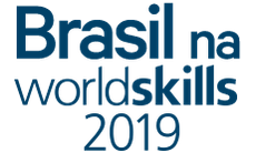 Brasil na WorldSkills 2019