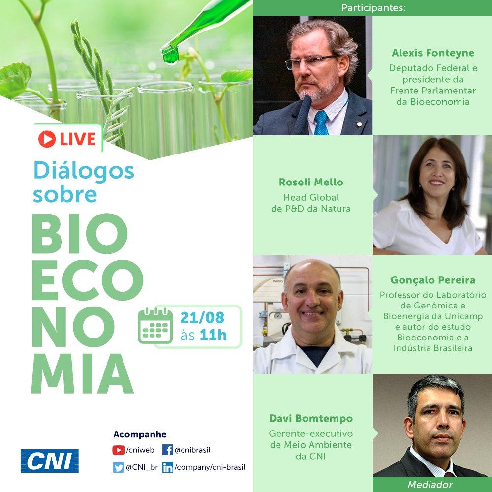 cni_bioeconomia-e-a-industria-brasileira_live_card_14082020 (1).png