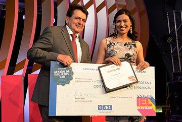 Prêmio-Iel-Estágio-2016-Grande-Empresa-Brose.jpg