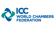 logo-icc.png