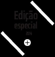 Botão-Edição-Especial.png