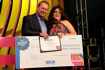 Prêmio-Iel-Estágio-2016-Micro-Pequena-Empresa-Smartz-School,.jpg