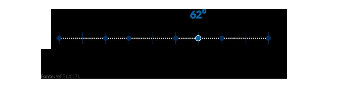 Figura-62.png