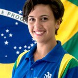 #41_Julia_Goulart_Ribeiro.jpg