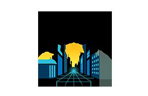 Infinite-Recharge-Logo.png