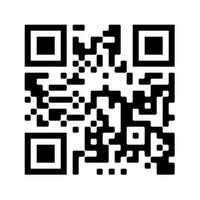 QR Code - Decript