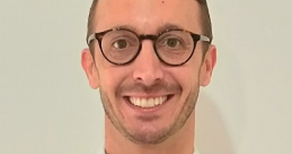 Sebastian Pereira