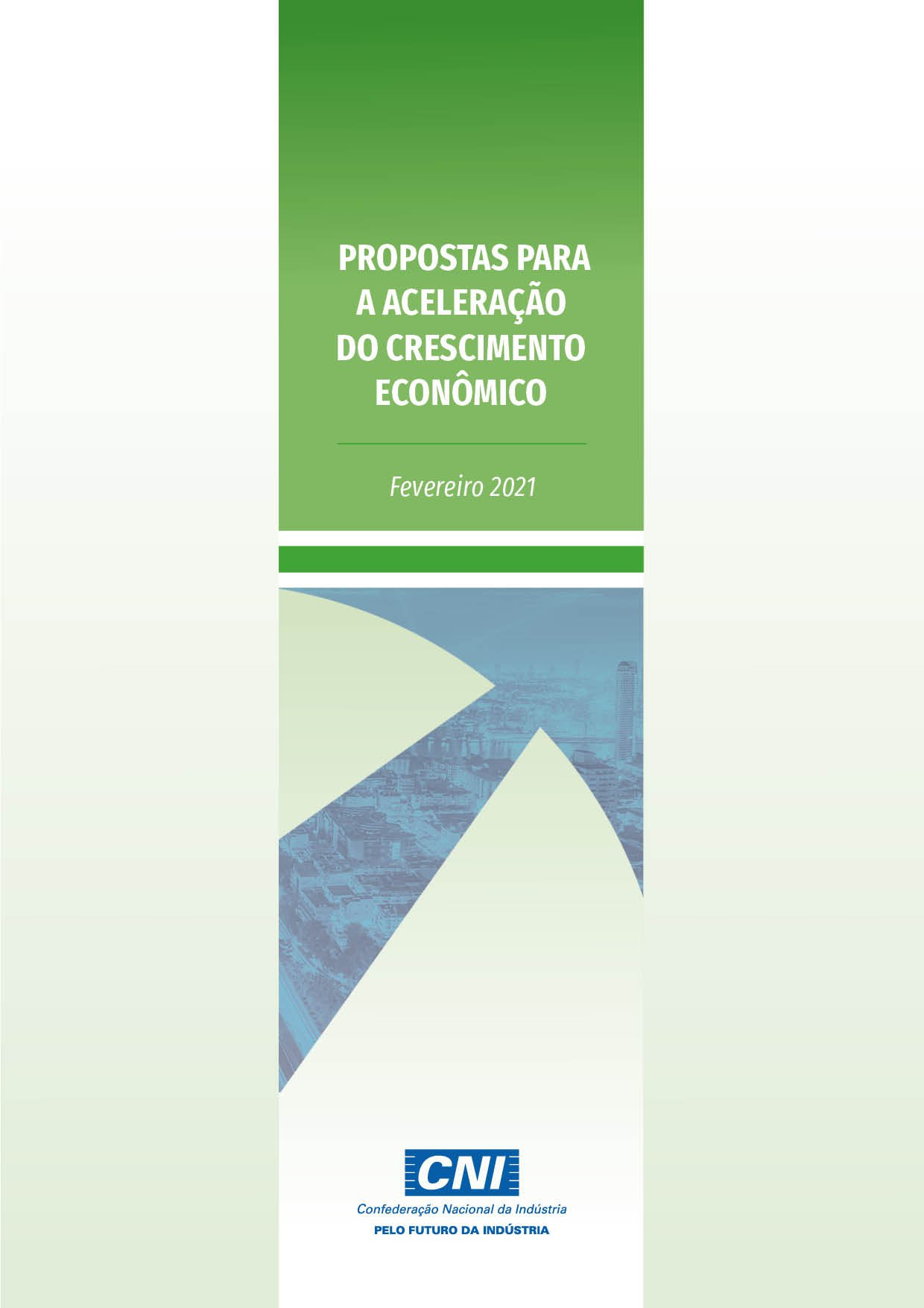 CAPA_Propostas_2021_final_com11_fev2021.jpg