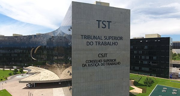tst_site.png