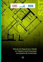 manual_de_sst_para_escavacao_na_industria_da_construcao.png