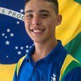 #35_Matheus_Rodrigues_Lobato.jpg