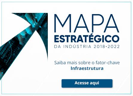 bannermapa-infraestrutura-445x360.png