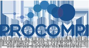 logo_procompi_azu,.png