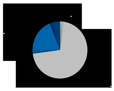 Figura-16.png