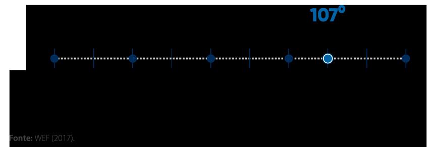Figura-20.png