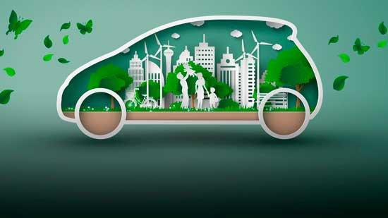 Meio ambiente e Sustentabilidade: desafios, entraves e soluções