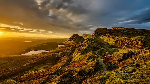 scotland-1761292__340.jpg