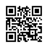 QR Code - 3DData