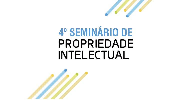 banner-seminário-propriedade-intelectual.png