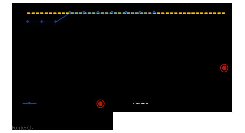 Figura-39.png