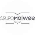 Logo-Malwee.jpg.png
