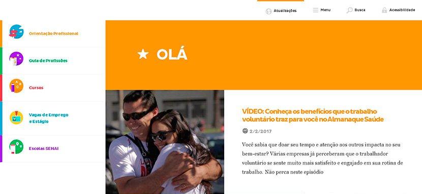 MundoSENAI-páginainicial.jpg