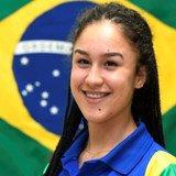 Ana Carolina Jacinto.jpg