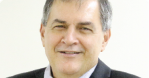 Paulo César Alvim