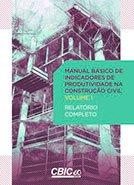 capa_manual_basico_de_indicadores_de_produtividade_na_construcao_civil.jpg