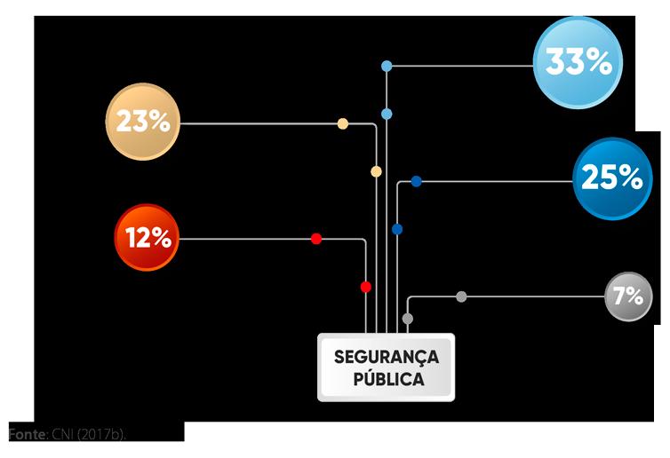 Figura-17.png
