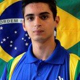 #05_Kevin_ Affonso_Rocha_Nascimento .jpg