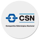 Sticker-CSN.png