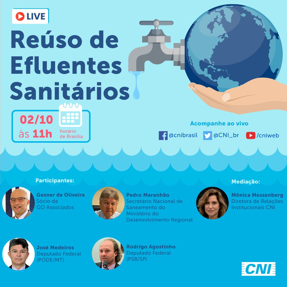 cni_reuso-de-efluentes-live-card_280920.jpg