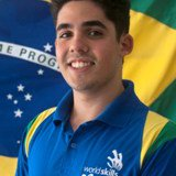 #34_Gerson_Carvalho Nunes.jpg