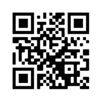 QR Code - VExpenses