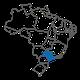 Mapa-SP.png