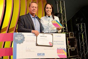 Prêmio-Iel-Estágio-2016-Micro-Pequena-Empresa-Rio-Deserto.jpg