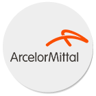 Sticker-Arcelor.png