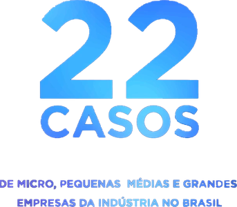 22-casos-frente.png