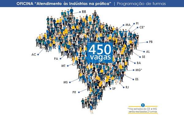 Mapa_Brasil_Vagas.jpg