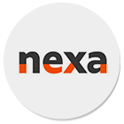 Sticker-nexa.png