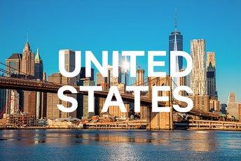 United States Texto alternativo da sua imagem