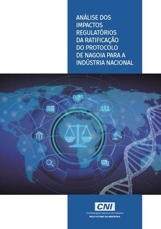 capa_protocolo_de_nagoia.png