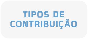 botão-tipos-de-contribuição.png