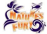 logo-natures-fury.jpg