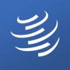 Ícone Organização Mundial do Comércio - OMC