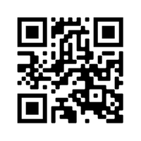 QR Code - IoTag